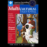 Multicultural Tales to Tell Audiobook, by Pleasant DeSpain