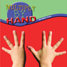 Multiply By Hand: The Nine Facts (Unabridged), by Marcia Freeman