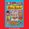 The Mum Minder (Unabridged) Audiobook, by Jacqueline Wilson