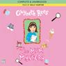 The Mum Mystery (Unabridged), by Gwyneth Rees