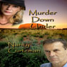 Murder Down Under (Unabridged), by Nancy Curteman