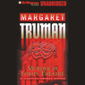Murder at Fords Theatre: Capital Crimes #19 (Unabridged), by Margaret Truman