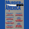 Murder in America, by Jon A. Breen