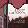 Murder in Midwinter (Unabridged), by Lesley Cookman