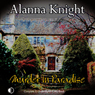 Murder in Paradise: An Inspector Faro Mystery (Unabridged), by Alanna Knight