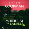 Murder at the Laurels (Unabridged), by Lesley Cookman