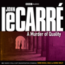A Murder of Quality (Dramatised) Audiobook, by John Le Carre