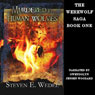 Murdered by Human Wolves (Unabridged) Audiobook, by Steven E. Wedel