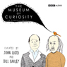 The Museum of Curiosity: The Complete Gallery 1 (Unabridged) Audiobook, by Dan Schreiber