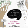 The Museum of Curiosity: Complete Series 5 Audiobook, by BBC