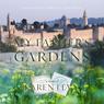 My Fathers Gardens (Unabridged), by Karen Levy