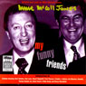 My Funny Friends (Unabridged), by Mike McColl Jones