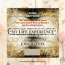 My Life Experience: Book 1: Emigration (Unabridged) Audiobook, by Ilona Davydova