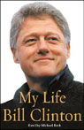 My Life, Volume I (Unabridged) Audiobook, by Bill Clinton