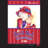My Red Hat Grandma and Me: Book 1 (Unabridged) Audiobook, by Hilda Principe