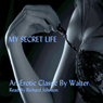 My Secret Life, by The Copyright Group