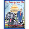 My Senator and Me (Unabridged), by Senator Edward M. Kennedy