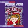 My Sister Jodie (Unabridged) Audiobook, by Jacqueline Wilson
