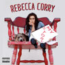 My Story Audiobook, by Rebecca Corry