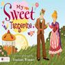 My Sweet Tangerine (Unabridged), by Constance Wemmer