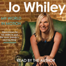 My World in Motion, by Jo Whiley