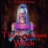 Myka: The Goddess Witch (Unabridged) Audiobook, by Vianka Van Bokkem