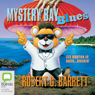 Mystery Bay Blues (Unabridged) Audiobook, by Robert G. Barrett