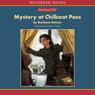 Mystery at Chilkoot Pass: An American Girl History Mystery (Unabridged) Audiobook, by Barbara Steiner