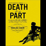 Mystery Writers of America Presents: Death Do Us Part (Unabridged), by Harlan Coben