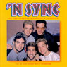 N Sync & Justin Timberlake: A Rockview Audiobiography, by Joe Jacks