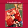 N Sync (Unabridged) Audiobook, by John Grabowski