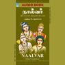 Naalvar (Unabridged) Audiobook, by Paruthiyur K. Santhanaraman