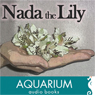 Nada the Lily (Unabridged) Audiobook, by H. Rider Haggard