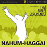 Nahum-Habakkuk-Zephaniah-Haggai: The Bible Experience (Unabridged) Audiobook, by Inspired By Media Group