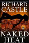 Naked Heat (Unabridged) Audiobook, by Richard Castle