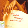 The Naked Husband (Unabridged) Audiobook, by Mark D'arbanville