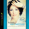 Named by God: Overcoming Your Past, Transforming Your Present, Embracing Your Future (Unabridged), by Kasey Van Norman