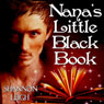 Nanas Little Black Book (Unabridged), by Shannon Leigh