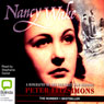 Nancy Wake (Unabridged) Audiobook, by Peter FitzSimons