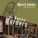 The Nanny Murders (Unabridged) Audiobook, by Merry Bloch Jones