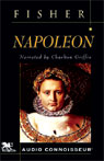 Napoleon (Unabridged), by H.A.L. Fisher