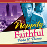 Nappily Faithful (Unabridged), by Trisha R. Thomas