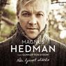 Nar ljuset slacks (When the Lights Go Down) (Unabridged) Audiobook, by Magnus Hedman
