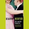 Nar snerlen blomstrer I. Efterar 63 (Unabridged) Audiobook, by Bjarne Reuter