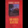 Nar snerlen blomstrer II. Forar 64 (Unabridged) Audiobook, by Bjarne Reuter
