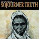 The Narrative of Sojourner Truth (Unabridged) Audiobook, by Olive Gilbert