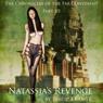 Natassjas Revenge (Unabridged), by Philip Kramer