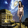 Natassjas Secret: The Chronicles of the Far Continent, Book 2 (Unabridged) Audiobook, by Philip Kramer