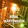 Nattportierns historia (The Porters Story) (Unabridged) Audiobook, by Bodil Martensson