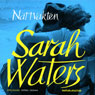 Nattvakten (Night Watch) (Unabridged) Audiobook, by Sarah Waters